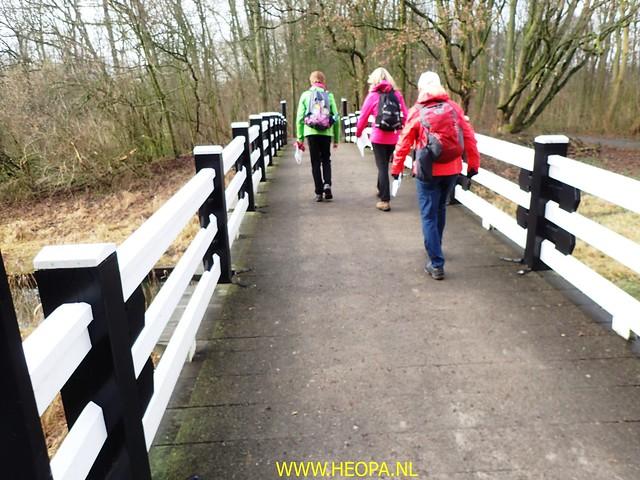 2017-02-04    Amstelveen        26 Km (48)