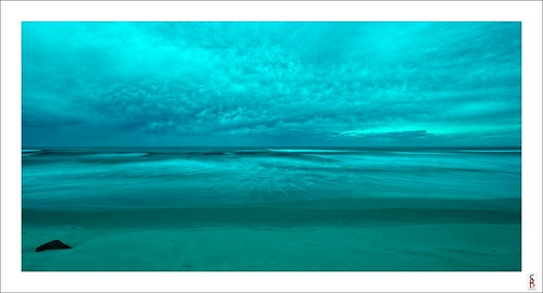 ocean sea cloud seascape beach water sunrise nikon nsw newsouthwales d90 sharpesbeach skennarshead stephenbird