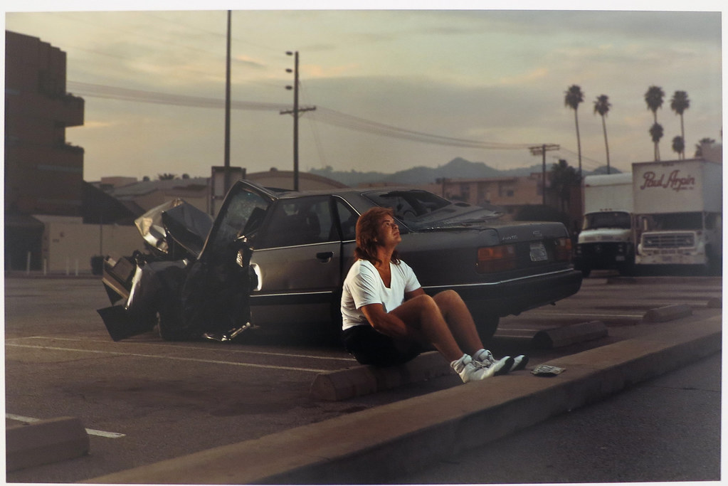 Image result for Images by Philip-Lorca diCorcia