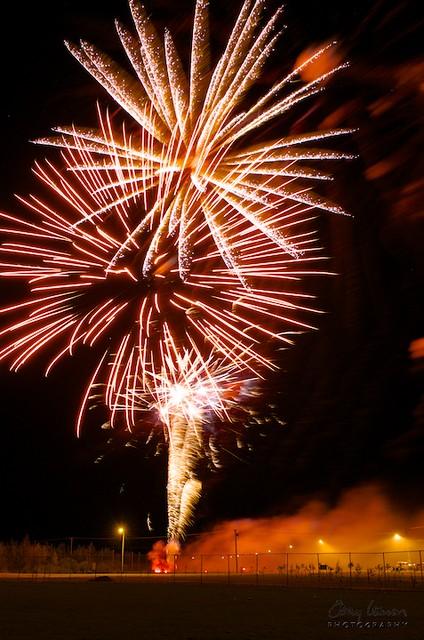 Fireworks 2013 112