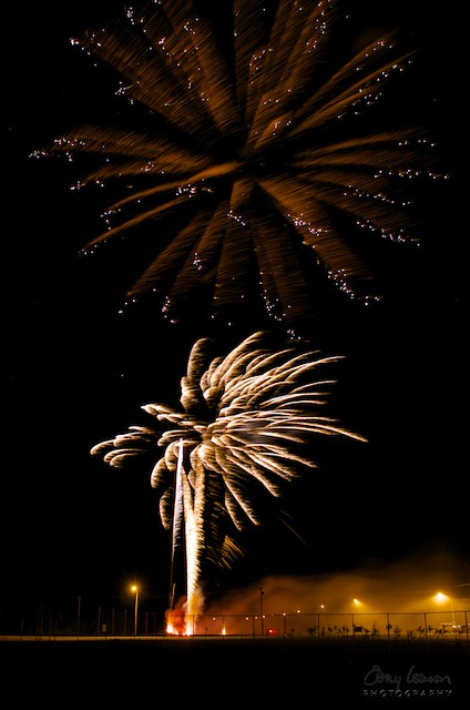 Fireworks 2013 113