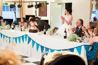 Abby & Mark Wedding-43.jpg | by SimonButlerPhotography