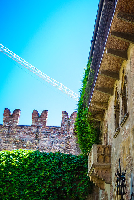 Verona (4 of 11)