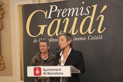 Marta Selva i Anna Solà
