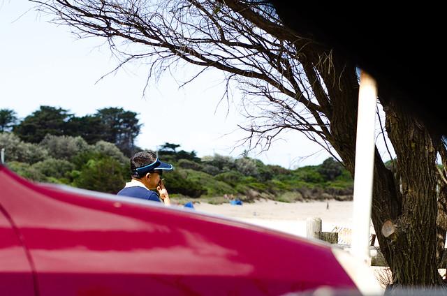 P365-362-Beach Smoke.Unaware