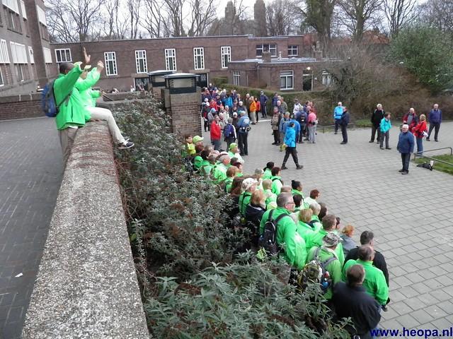 14-01-2012  rs'80  Scheveningen  (10)