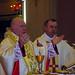 2001_05_27 Meeting Castegnato ACR e Unitario