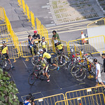 MT_290815_OCBCCycle15_1784