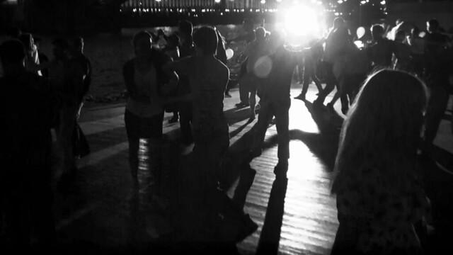 Dance.Park.River