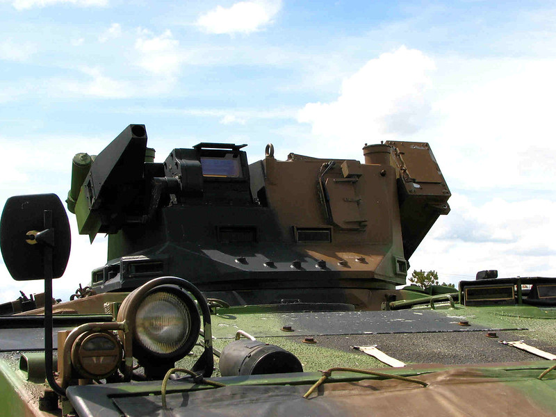 AMX 10 P VOA (4)