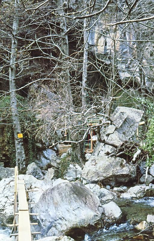 Val Pennavaira 1982-0024