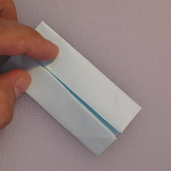 วิธีพับกระดาษเป็นรูปกล่อง 005