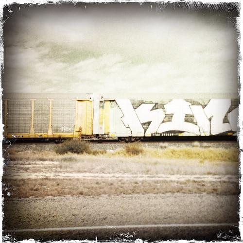 highway 90/texas