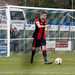 RPC - Westover Bournemouth