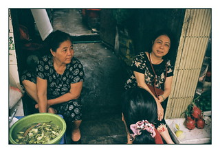 1404 M2_35F2 Hanoi 13 | by kiemchacsu