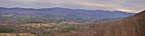 new england mountains west america turn spring adams massachusetts united north may trail summit mohawk states berkshire hairpin