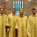 2014 Album #1 Ordinations to the Priesthood