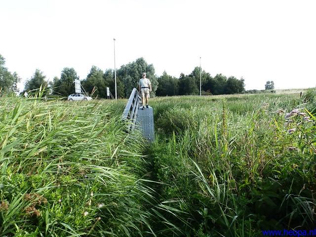 17-08-2013  27.8 Km  Omgeving  Zaandijk (10)