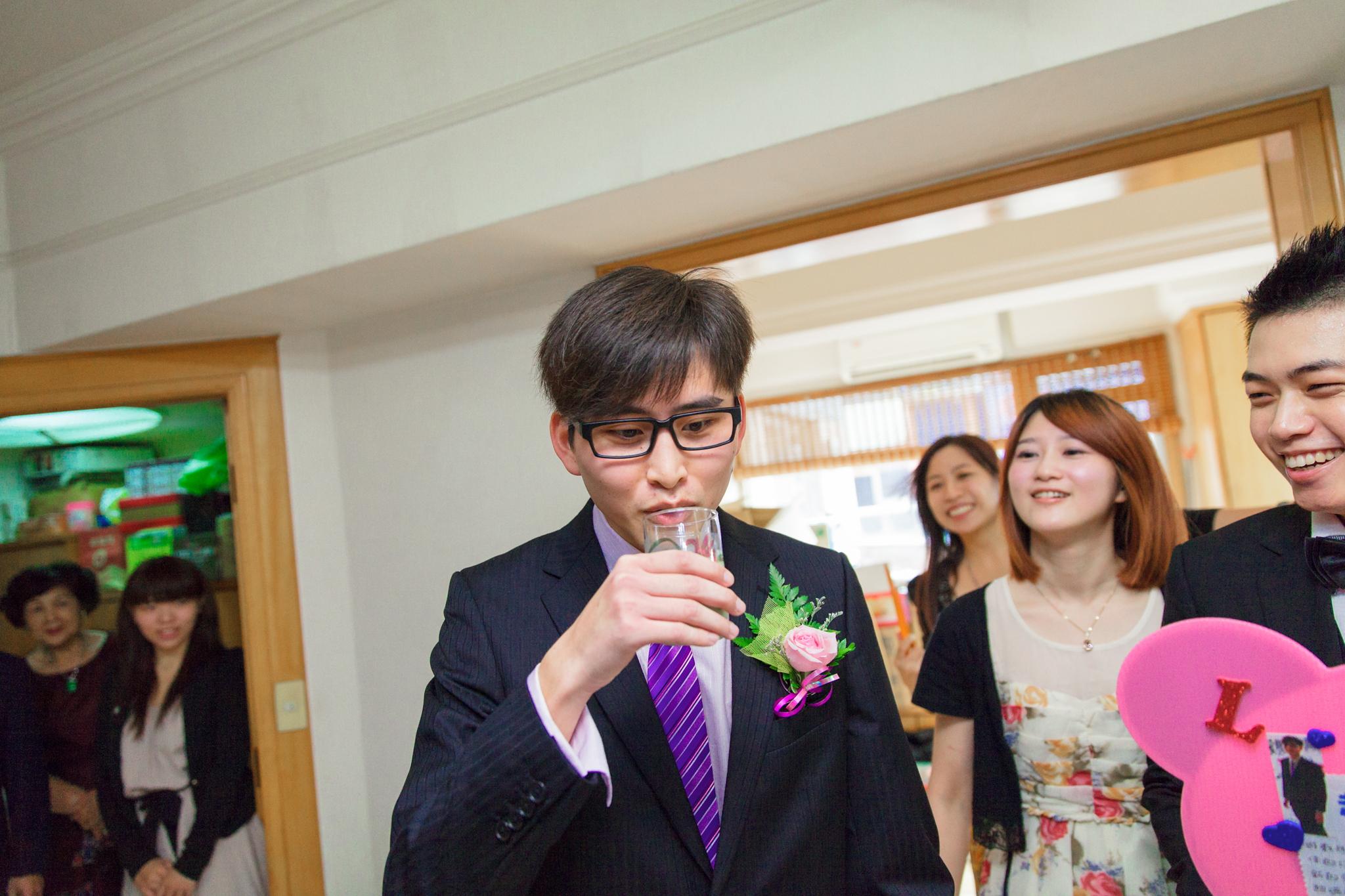 Wedding098