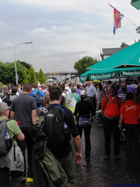 17-07-2012 1e dag Nijmegen (102)