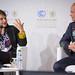 Solar Impulse Foundation Announcement