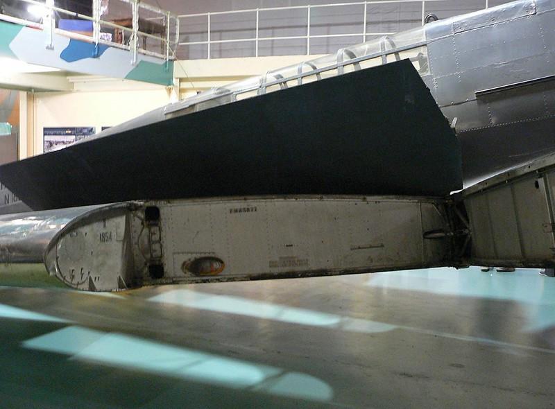 Fairey Fulmar Mk.I 9