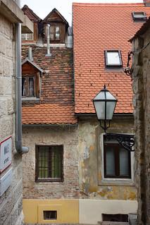 Zagreb - Male Stube | by Añelo de la Krotsche