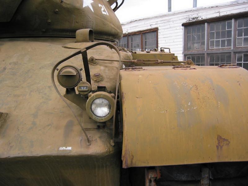M47 (7)