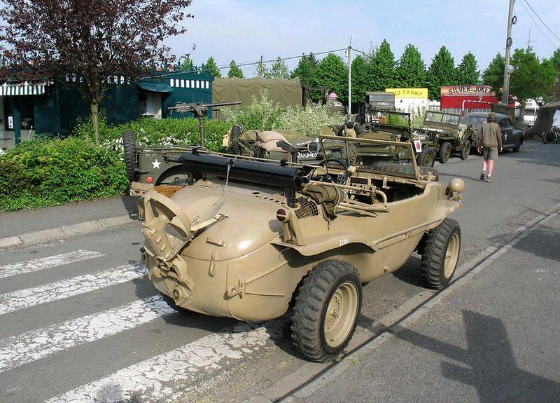 Schiwmwagen (3)