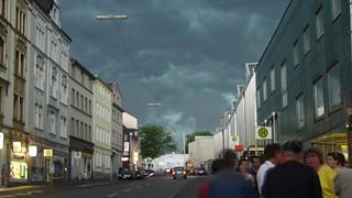 Wuppertal, Stadtfest