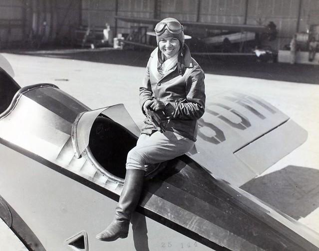 AL_0157_Anne Lindbergh Gliders_0061