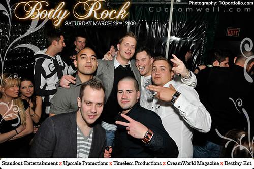 Body_Rock-9942.jpg