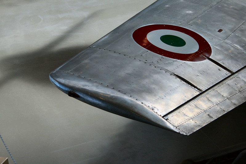 P-51D-25-NA (3)