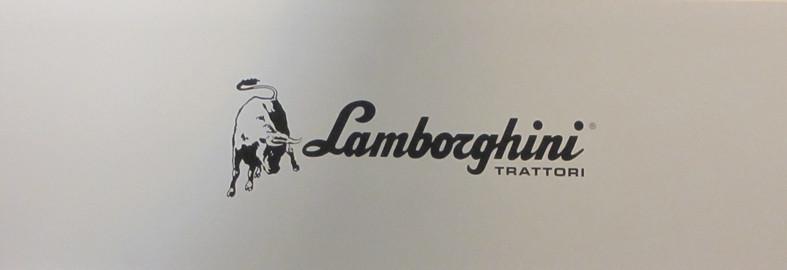 Logotipo Da Lamborghini Revista Abolsamia Flickr