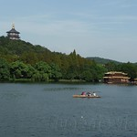 Hangzhou 21