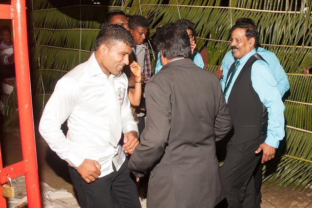20130713_1147_1D3 Shitika - Neetan Wedding (Saturday - night)
