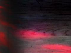 vlcsnap-2014-05-23-12h08m18s54