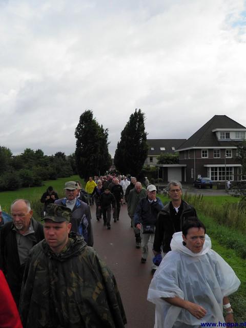 19-07-2012 3e dag Nijmegen (10)