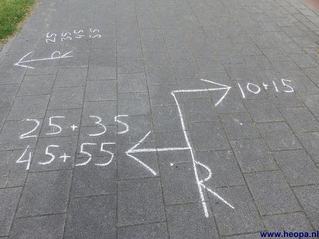 08-06-2013  Rotterdam  35.78 Km (05)