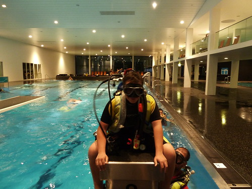 Pooldiver 2014 a 002 (8)