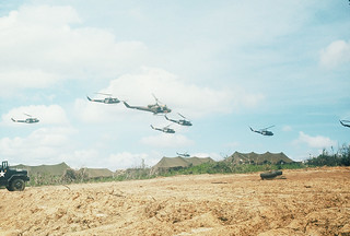 Vietnam 1965 | by manhhai