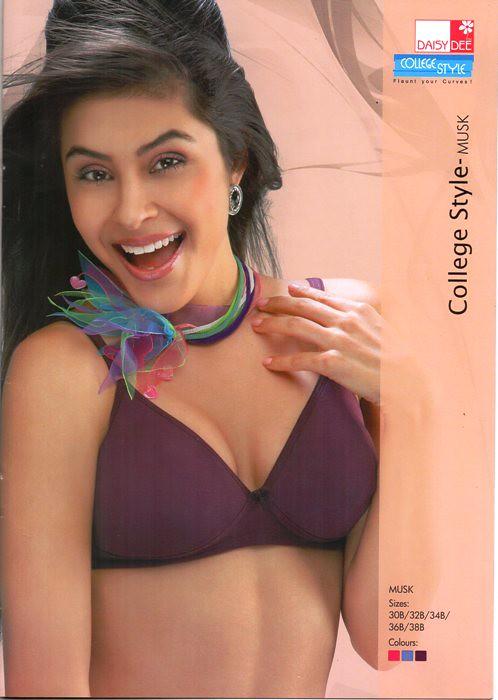 62ecf0bbdeb ... daisy dee bras online india