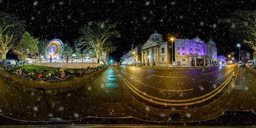 360 6d aberdeen aberdeenchristmasvillage hmt hismajestystheatre pano stmarks architect architecture building canon darrenwright dazza1040 eos equirectangular infinity light lighttrails longexposure night nightscape panorama panoramic scotland unionterrace virtualtour wheel