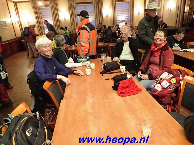 2016-11-26        Nijmegen- lent    41 Km  (220)