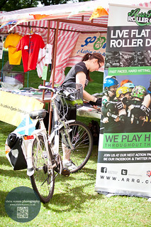 Festival of Cycling_20130622_0120