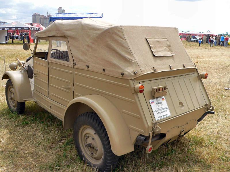 Typ 82 Kubelwagen (6)