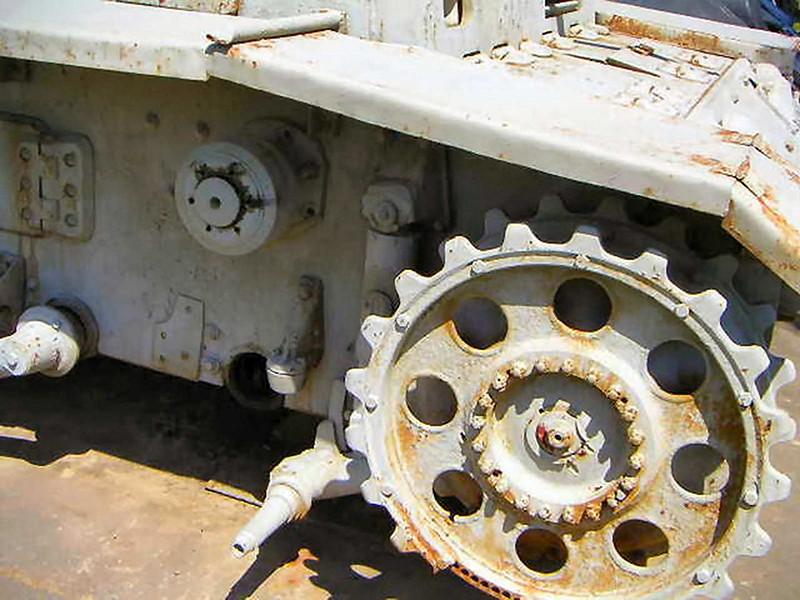 Panzer III (6)