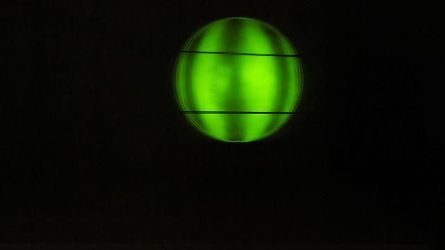 IMG_3246 EdK mirror high center Ronchi test close to R