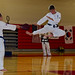 Sat, 09/14/2013 - 11:51 - Photos from the Region 22 Fall Dan Test, held in Bellefonte, PA on September 14, 2013.  Photos courtesy of Ms. Kelly Burke, Columbus Tang Soo Do Academy
