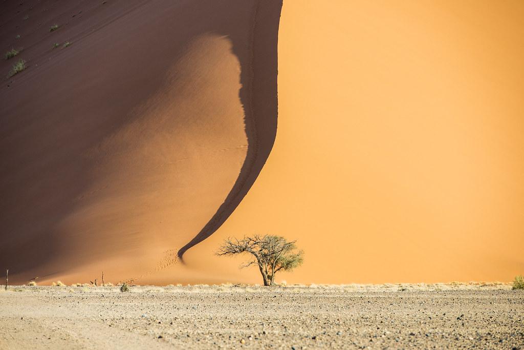 Sossusvlei Namibia 6